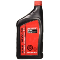 Honda oil for table