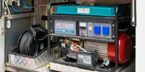 How to [EASILY] Tune Up Your Generator: 6 Great Tips & More