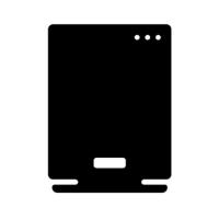 mini-freezer-200x200