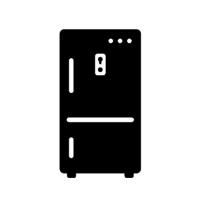 modern fridge 200x200